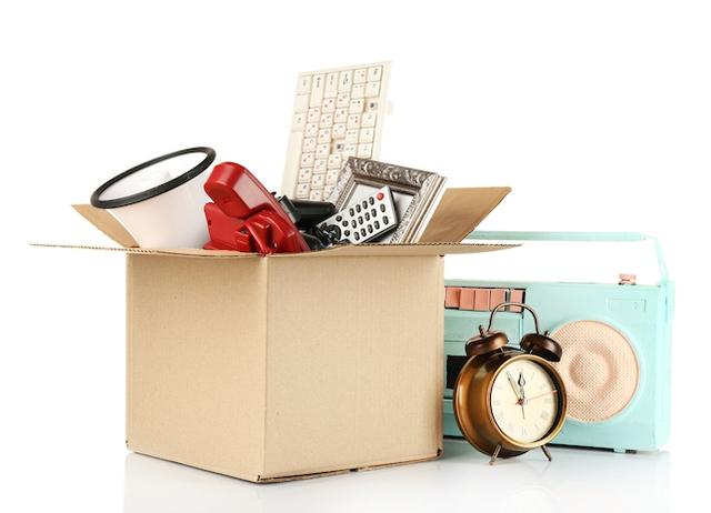 14/2 đọc ngay 8 bí kíp thu hút tình yêu trong năm mới: Không tập thể dục trong phòng ngủ, vứt ngay đồ đạc liên quan đến người cũ - Ảnh 2.