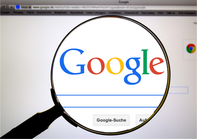 Kỹ năng không thể thiếu của một lập trình viên giỏi, có thu nhập cao: Search Google! - Ảnh 1.