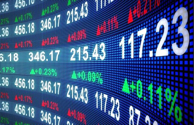 Những vụ bê bối tài chính chấn động nhất thập kỷ của các thương hiệu nổi tiếng thế giới - Ảnh 9.