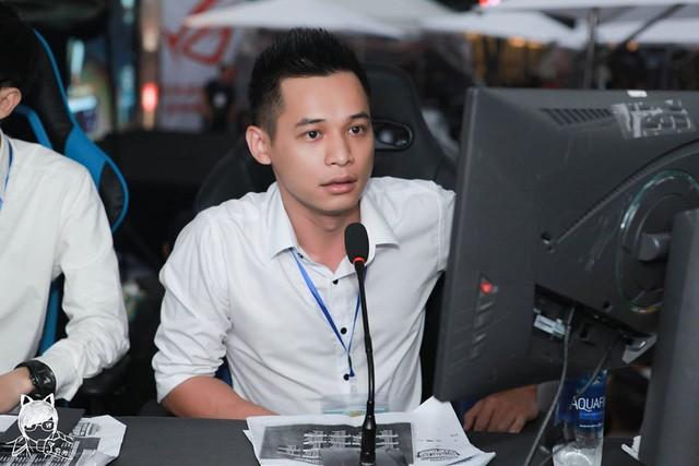 Kiếm tiền tỷ tới hàng chục tỷ, các Youtuber hot nhất Việt Nam đóng thuế bao nhiêu? - Ảnh 1.