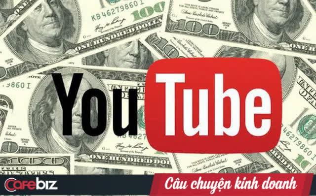 Độ Mixi bức xúc về thông tin làm Youtube kiếm tiền tỷ: Dễ thế thì ở Việt Nam ai cũng đi làm Youtube cho nhanh! - Ảnh 1.