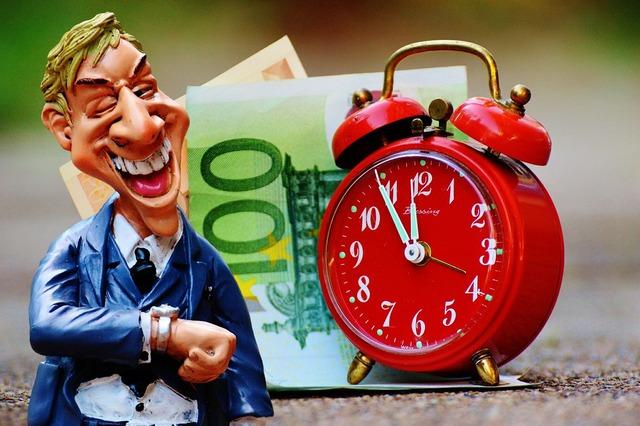 Xác định được khung giờ vàng là kỹ năng làm giàu quan trọng nhất: Mỗi người có múi giờ riêng của mình, DẬY SỚM không có nghĩa là TỰ GIÁC - Ảnh 4.