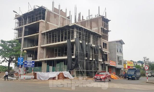 Những tuổi nào xây nhà năm Tân Sửu 2021 đẹp nhất? - Ảnh 2.