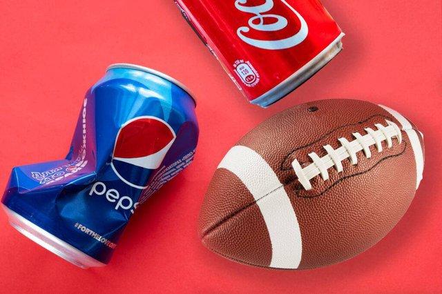 Marketing khôn ngoan như Budweiser: Nghỉ quảng cáo trong Super Bowl, dành 5,6 triệu USD đó để nâng cao nhận thức về vaccine Covid-19 - Ảnh 3.
