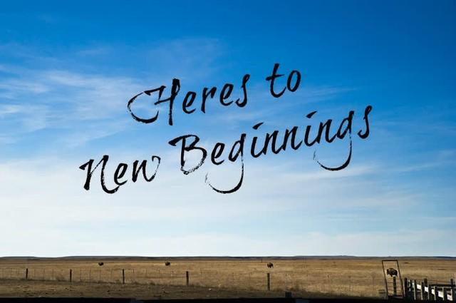 """5 câu """"thần chú"""" giúp cuộc sống thăng hoa trong năm mới Tân Sửu  - Ảnh 2."""