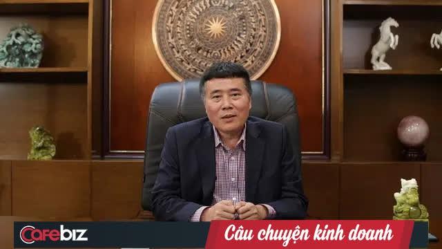 Tập đoàn tư nhân Việt bí ẩn bán ngô, đậu nành cho các ông lớn Masan, CP, Cargill, Green Feed... mang về doanh thu tỷ đô - Ảnh 1.