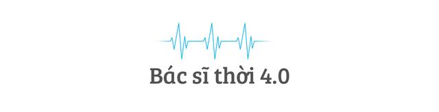 Bác sĩ Trần Quốc Khánh: Nhiều người Việt lười, thích tiết kiệm tiền nhưng không có quỹ tài chính dành cho kiểm tra sức khoẻ định kỳ - Ảnh 1.