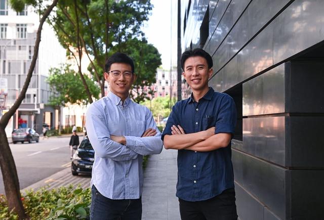 Điển trai và tài năng như co-founder Homebase: Học MBA ở ĐH Harvard, từng làm việc tại công ty tư vấn quản lý hàng đầu thế giới, tiết lộ bí quyết mua nhà cho người Việt trẻ - Ảnh 5.