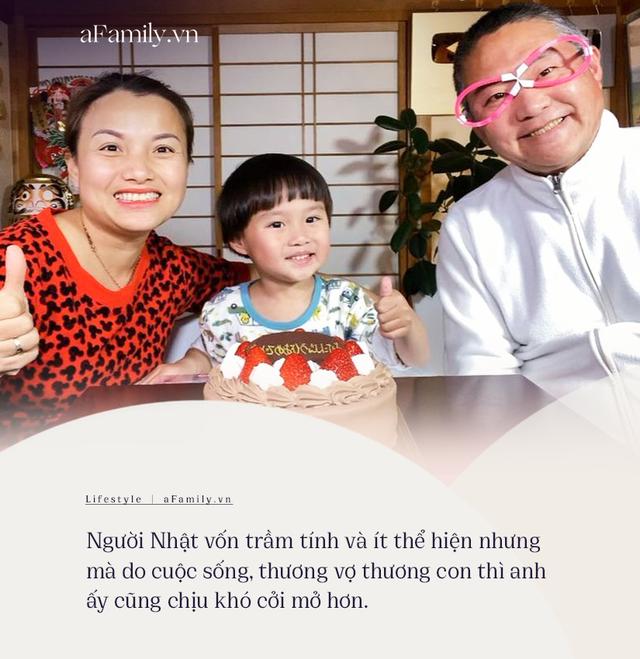 Độc quyền: Quỳnh Trần JP chia sẻ nhiều điều ứa nước mắt phía sau tin vui tích cóp đủ tiền mua được nhà từ nghề Youtuber và là nhân vật vinh dự được chính phủ Nhật mời ghi hình  - Ảnh 16.