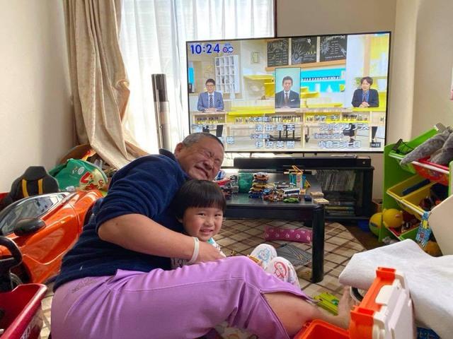 Độc quyền: Quỳnh Trần JP chia sẻ nhiều điều ứa nước mắt phía sau tin vui tích cóp đủ tiền mua được nhà từ nghề Youtuber và là nhân vật vinh dự được chính phủ Nhật mời ghi hình  - Ảnh 18.