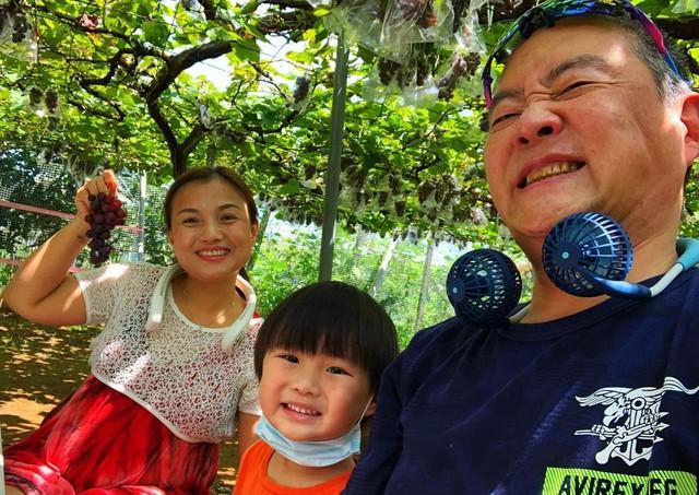 Độc quyền: Quỳnh Trần JP chia sẻ nhiều điều ứa nước mắt phía sau tin vui tích cóp đủ tiền mua được nhà từ nghề Youtuber và là nhân vật vinh dự được chính phủ Nhật mời ghi hình  - Ảnh 19.