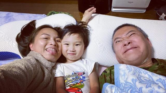 Độc quyền: Quỳnh Trần JP chia sẻ nhiều điều ứa nước mắt phía sau tin vui tích cóp đủ tiền mua được nhà từ nghề Youtuber và là nhân vật vinh dự được chính phủ Nhật mời ghi hình  - Ảnh 20.