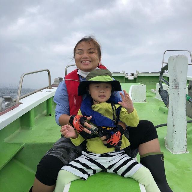 Độc quyền: Quỳnh Trần JP chia sẻ nhiều điều ứa nước mắt phía sau tin vui tích cóp đủ tiền mua được nhà từ nghề Youtuber và là nhân vật vinh dự được chính phủ Nhật mời ghi hình  - Ảnh 25.
