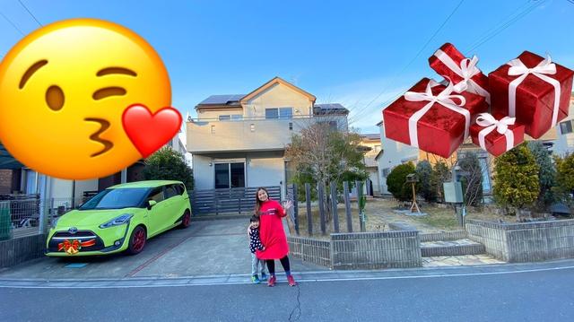 Độc quyền: Quỳnh Trần JP chia sẻ nhiều điều ứa nước mắt phía sau tin vui tích cóp đủ tiền mua được nhà từ nghề Youtuber và là nhân vật vinh dự được chính phủ Nhật mời ghi hình  - Ảnh 7.