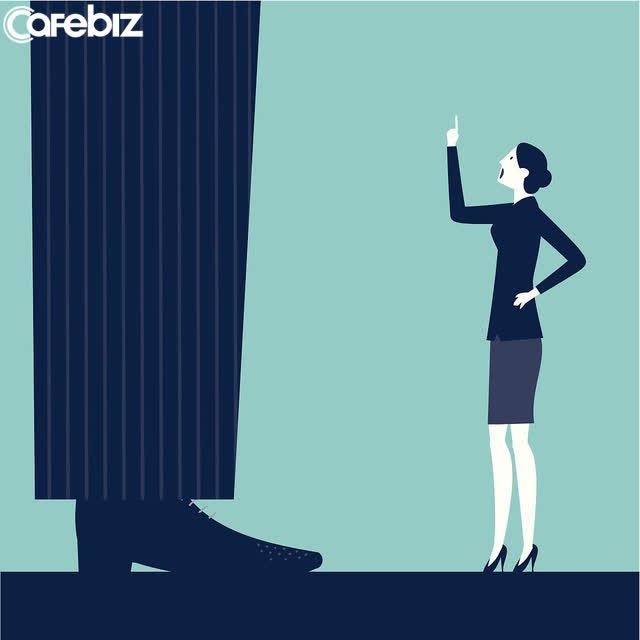 Phải có kỹ năng QUẢN TRỊ SẾP, nhân viên bình thường mới trở nên xuất sắc được! - Ảnh 2.