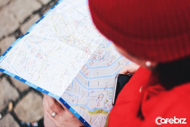Người mê du lịch thường có tâm hồn hào sảng, tương lai khó có thể nghèo: Bỏ túi 10 lưu ý khi road trip đầu năm - Ảnh 4.