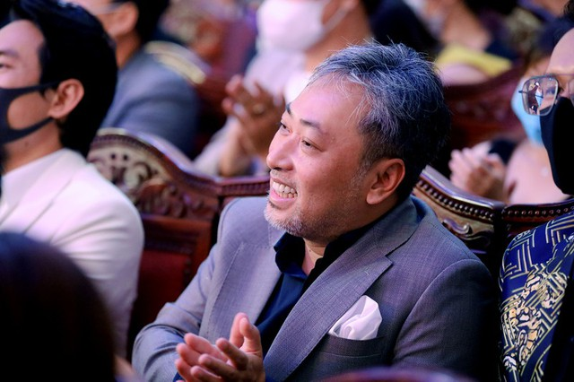 Ngôi sao xanh 2020: Gái già lắm chiêu thắng lớn, Kiều Minh Tuấn, Lãnh Thanh, Chi Pu, Lan Ngọc giành cúp  - Ảnh 2.