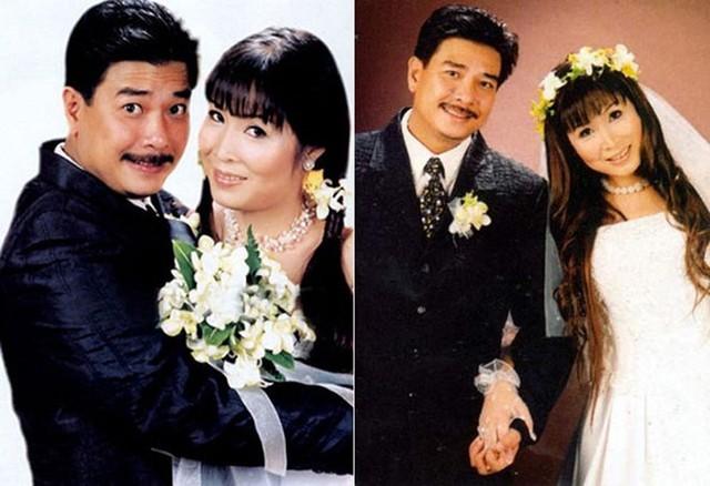Đột ngột giải nghệ năm 30 tuổi và kết hôn với Hồng Vân, Lê Tuấn Anh sống ra sao? - Ảnh 3.