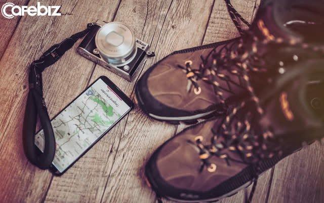 Người mê du lịch thường có tâm hồn hào sảng, tương lai khó có thể nghèo: Bỏ túi 10 lưu ý khi road trip đầu năm - Ảnh 1.
