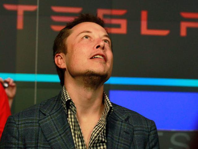 Những thống kê thú vị về khối tài sản 195 tỷ USD của Elon Musk - Ảnh 4.