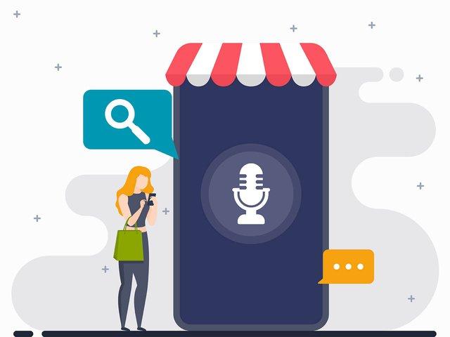 4 xu hướng thương mại điện tử thế giới năm 2021 - Ảnh 2.