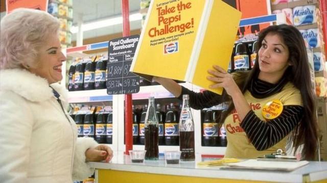 Sai lầm lớn nhất của Coca-Cola lại hóa thành bước đi marketing thông minh không ngờ - Ảnh 2.