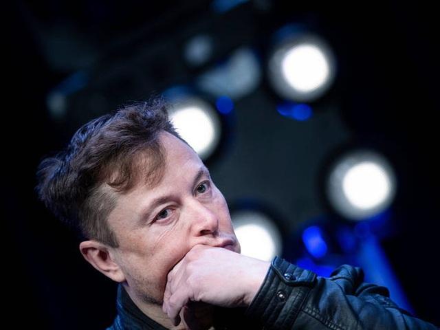 Elon Musk: Từ một đứa trẻ bị bắt nạt, nguồn cảm hứng cho Iron man, đến người giàu nhất hành tinh - Ảnh 31.