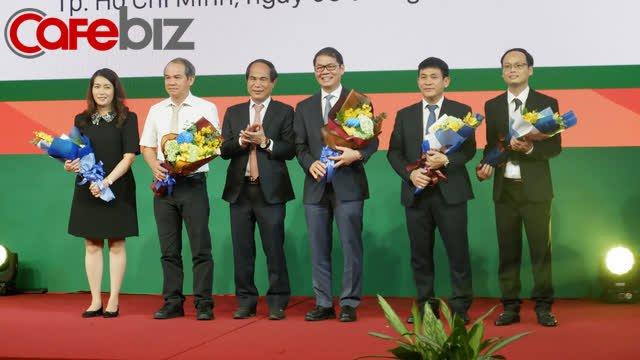 HAGL Agrico - Công ty nông nghiệp có quỹ đất lớn nhất Việt Nam còn lại gì sau khi về tay THACO? - Ảnh 2.