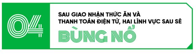 Giám đốc Grab Việt Nam: Super app không thể cạnh tranh bằng đốt tiền - Ảnh 9.