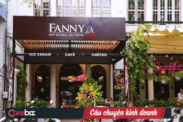 Một chuỗi nhà hàng kem sang chảnh 27 năm tuổi của tập đoàn TNG vừa thông báo chuyển nhượng: Cả nhà máy, tài sản,.. đều bán hết - Ảnh 1.