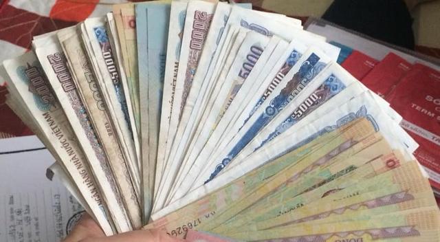 Cô gái Sài Gòn áp dụng phương pháp tích tiểu thành đại từ tiền lẻ, 4 tháng sau kết quả khiến chủ nhân bất ngờ - Ảnh 8.