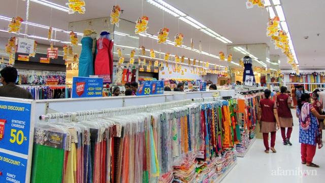 Cô gái Việt 23 tuổi tiết lộ 10 điều bất ngờ khi đi mua sắm ở Ấn Độ và kinh nghiệm vàng cho du khách  - Ảnh 11.