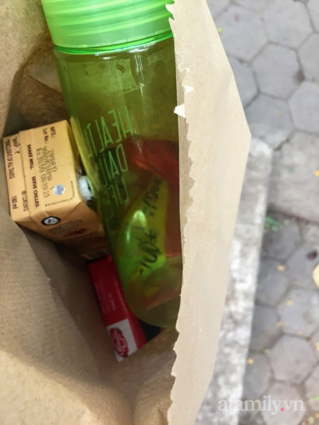 Cô gái Việt 23 tuổi tiết lộ 10 điều bất ngờ khi đi mua sắm ở Ấn Độ và kinh nghiệm vàng cho du khách  - Ảnh 22.