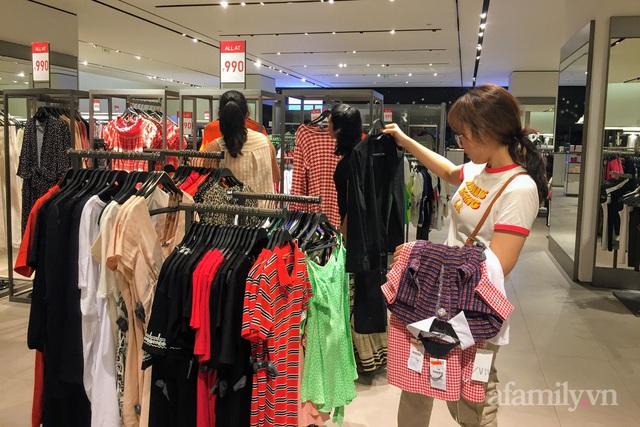 Cô gái Việt 23 tuổi tiết lộ 10 điều bất ngờ khi đi mua sắm ở Ấn Độ và kinh nghiệm vàng cho du khách  - Ảnh 23.