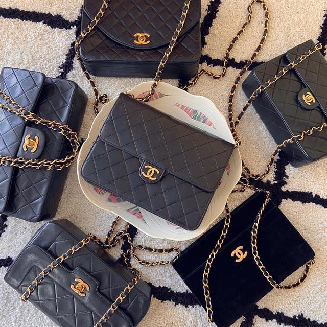 Giải điền kinh Chanel mở rộng tại Hàn: Từ cuộc đua mỗi người 1 chiếc túi cho tới màn thiết quân luật từ nhà mốt - Ảnh 6.