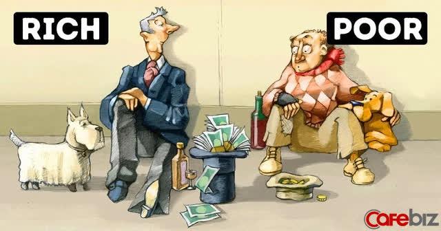 (T2- TCCN) Làm nghề nào thì thu nhập cao, shark Hưng và những người thành công đều có chung một quan điểm - Ảnh 1.