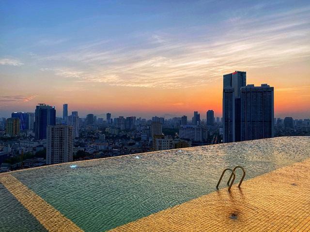 Giải thưởng Best Hotels - Resorts Awards 2021 chính thức khởi động - Ảnh 2.