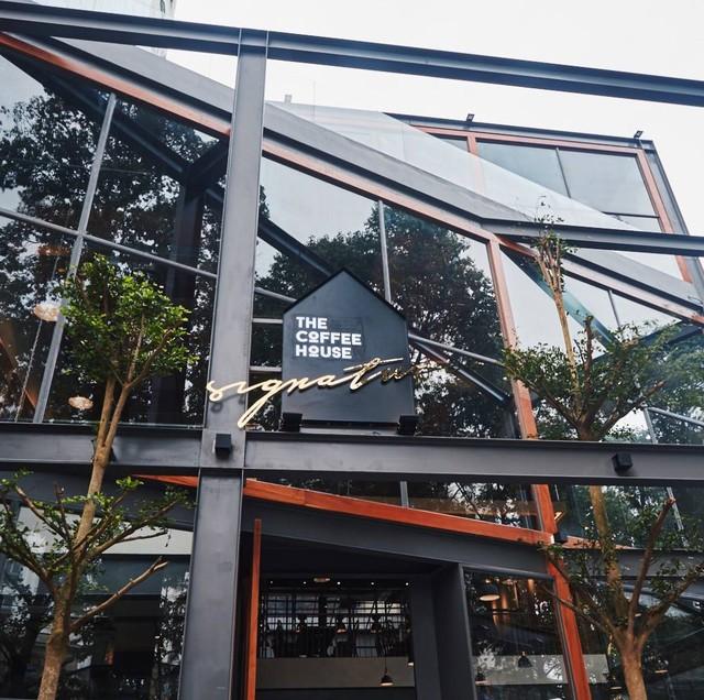 Vì đâu The Coffee House đóng cửa mô hình Signature – niềm tự hào một thuở của Founder kiêm cựu CEO Nguyễn Hải Ninh? - Ảnh 2.