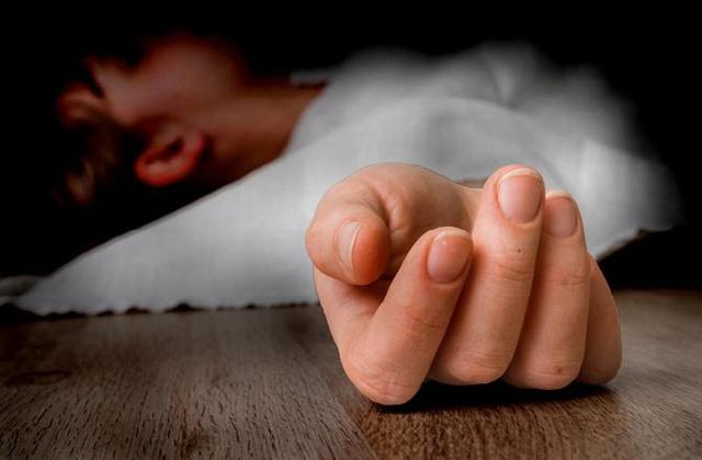 7 hành vi phổ biến nhất có nguy cơ cao dẫn đến đột tử: Mỗi người cần biết sớm để tránh - Ảnh 1.