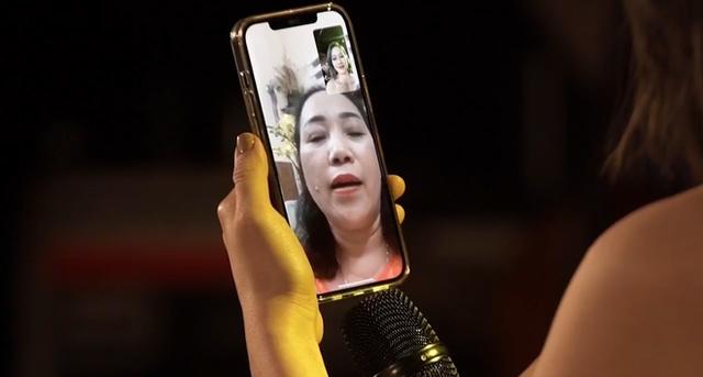 30 sao lớn quy tụ trong MV đặc biệt: Tùng Dương bung nội lực dữ dội, Hà Hồ nhường nhịn khi hát chung - Ảnh 4.