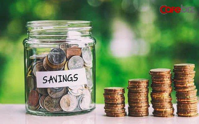 Thu nhập 16 triệu/tháng nhưng nhờ học cách quản lý tài chính của người giàu, tôi đã tiết kiệm được 37% thu nhập mà cuộc sống vẫn cực kỳ dễ chịu!  - Ảnh 3.
