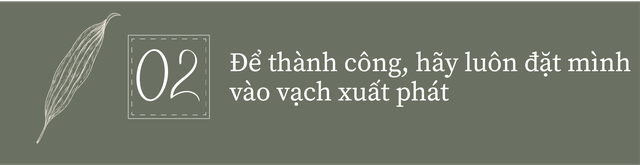Doanh nhân Nguyễn Thy Nga: Giải thưởng phụ nữ kinh doanh quốc tế 2020 của Stevie Awards chỉ là phụ, lan toả hình ảnh Việt Nam ra thế giới mới là điều quan trọng nhất! - Ảnh 4.