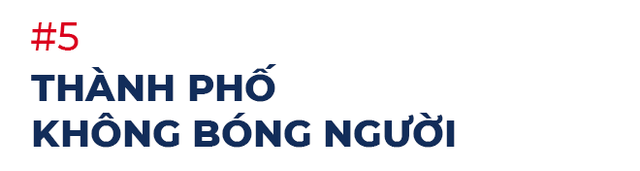 Thư từ nước Mỹ: Ánh mắt con gà luộc và nỗi nhớ những ngày tuyệt vời nhất trong năm ở Việt Nam - Ảnh 9.