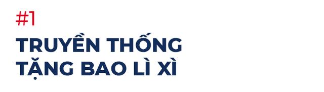 Thư từ nước Mỹ: Ánh mắt con gà luộc và nỗi nhớ những ngày tuyệt vời nhất trong năm ở Việt Nam - Ảnh 1.
