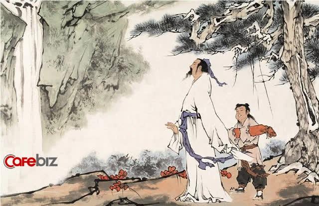 Dưỡng sinh nên bắt đầu càng sớm càng tốt: Sống lâu trăm tuổi, đẩy lùi bệnh tật như người cổ đại Trung Quốc không khó - Ảnh 2.