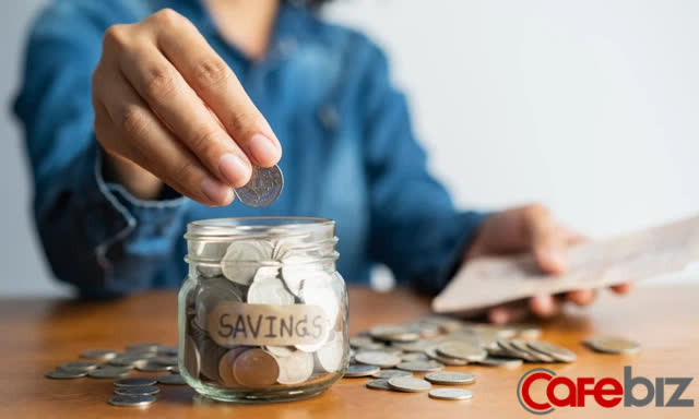 Muốn biết ai khôn ngoan hay dại dột về tiền bạc, có 5 thứ chỉ cần nhìn vào là đoán được! - Ảnh 1.