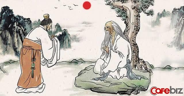 Dưỡng sinh nên bắt đầu càng sớm càng tốt: Sống lâu trăm tuổi, đẩy lùi bệnh tật như người cổ đại Trung Quốc không khó - Ảnh 3.