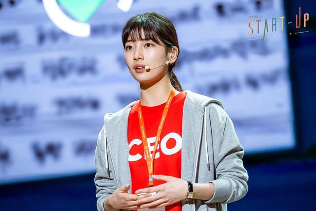 """5 bài học đau đớn từ phim """"Startup"""" của Hàn Quốc: Nếu thành công thì được gọi là Giám đốc, thất bại thì bị gọi là kẻ lừa đảo - Ảnh 1."""
