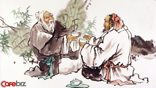 Dưỡng sinh nên bắt đầu càng sớm càng tốt: Sống lâu trăm tuổi, đẩy lùi bệnh tật như người cổ đại Trung Quốc không khó - Ảnh 1.