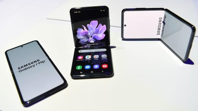 Vì sao Samsung muốn dịch chuyển khỏi Trung Quốc: Nỗi khổ chống ăn cắp công nghệ - Ảnh 2.